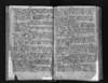 CZEC0002D_Litomerice-Church-Record-154-1_M_00009.jpg