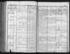 CZEC0002D_Litomerice-Church-Record-160-17-A_M_00091.jpg