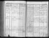 CZEC0002D_Litomerice-Church-Record-160-17-A_M_00092.jpg