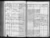 CZEC0002D_Litomerice-Church-Record-160-17-A_M_00090.jpg