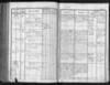 CZEC0002D_Litomerice-Church-Record-160-17-A_M_00089.jpg