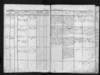 CZEC0002D_Litomerice-Church-Record-163-3_M_00004.jpg