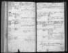 CZEC0002D_Litomerice-Church-Record-168-4_M_00016.jpg