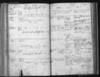 CZEC0002D_Litomerice-Church-Record-168-4_M_00025.jpg