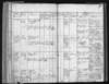 CZEC0002D_Litomerice-Church-Record-168-4_M_00007.jpg