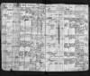 CZEC0002D_Litomerice-Church-Record-170-5_M_00014.jpg