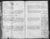 CZEC0002D_Litomerice-Church-Record-177-5_M_00207.jpg