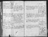 CZEC0002D_Litomerice-Church-Record-177-5_M_00208.jpg