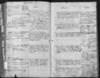 CZEC0002D_Litomerice-Church-Record-177-5_M_00216.jpg