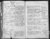 CZEC0002D_Litomerice-Church-Record-177-5_M_00214.jpg