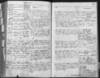 CZEC0002D_Litomerice-Church-Record-177-5_M_00206.jpg