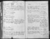 CZEC0002D_Litomerice-Church-Record-177-5_M_00212.jpg