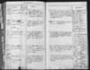CZEC0002D_Litomerice-Church-Record-177-5_M_00220.jpg