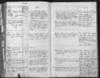 CZEC0002D_Litomerice-Church-Record-177-5_M_00218.jpg
