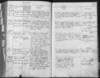 CZEC0002D_Litomerice-Church-Record-177-5_M_00204.jpg