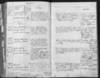 CZEC0002D_Litomerice-Church-Record-177-5_M_00222.jpg