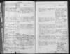 CZEC0002D_Litomerice-Church-Record-177-5_M_00221.jpg
