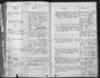 CZEC0002D_Litomerice-Church-Record-177-5_M_00217.jpg