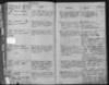 CZEC0002D_Litomerice-Church-Record-177-5_M_00225.jpg