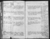 CZEC0002D_Litomerice-Church-Record-177-5_M_00219.jpg