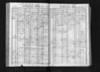 CZEC0002D_Litomerice-Church-Record-189-32_M_00068.jpg