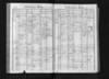 CZEC0002D_Litomerice-Church-Record-189-32_M_00063.jpg