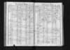 CZEC0002D_Litomerice-Church-Record-189-32_M_00069.jpg