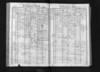 CZEC0002D_Litomerice-Church-Record-189-32_M_00058.jpg