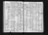 CZEC0002D_Litomerice-Church-Record-189-32_M_00056.jpg