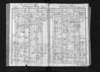 CZEC0002D_Litomerice-Church-Record-189-32_M_00074.jpg