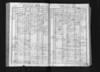 CZEC0002D_Litomerice-Church-Record-189-32_M_00067.jpg
