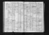 CZEC0002D_Litomerice-Church-Record-189-32_M_00075.jpg