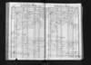 CZEC0002D_Litomerice-Church-Record-189-32_M_00060.jpg