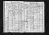 CZEC0002D_Litomerice-Church-Record-189-32_M_00053.jpg