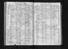 CZEC0002D_Litomerice-Church-Record-189-32_M_00065.jpg