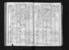 CZEC0002D_Litomerice-Church-Record-189-32_M_00070.jpg