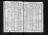 CZEC0002D_Litomerice-Church-Record-189-32_M_00055.jpg