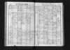 CZEC0002D_Litomerice-Church-Record-189-32_M_00052.jpg