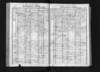 CZEC0002D_Litomerice-Church-Record-189-32_M_00061.jpg