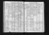 CZEC0002D_Litomerice-Church-Record-189-32_M_00057.jpg