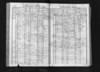 CZEC0002D_Litomerice-Church-Record-189-32_M_00059.jpg