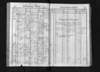 CZEC0002D_Litomerice-Church-Record-189-32_M_00051.jpg