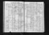 CZEC0002D_Litomerice-Church-Record-189-32_M_00062.jpg