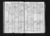 CZEC0002D_Litomerice-Church-Record-189-32_M_00073.jpg