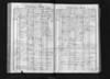 CZEC0002D_Litomerice-Church-Record-189-32_M_00054.jpg
