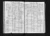 CZEC0002D_Litomerice-Church-Record-189-32_M_00066.jpg