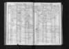 CZEC0002D_Litomerice-Church-Record-189-32_M_00072.jpg