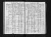 CZEC0002D_Litomerice-Church-Record-189-32_M_00071.jpg