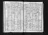 CZEC0002D_Litomerice-Church-Record-189-32_M_00064.jpg