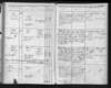 CZEC0002D_Litomerice-Church-Record-189-54_M_00384.jpg